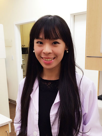 East-Georgia-Dental-Dr-Tiffany-Chen