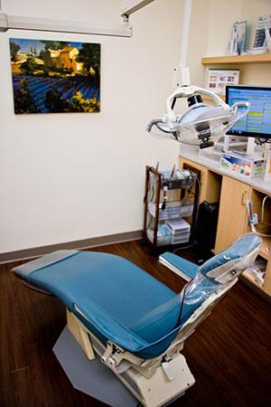 East-Georgia-Dental-Space